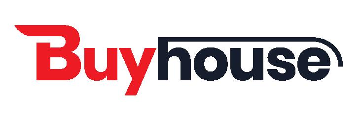 Thiết kế website bất động sản buyhouse.vn